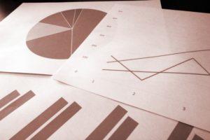 サイト売買(サイトM&A)のボーダーラインとは?売却額と買収額の基準