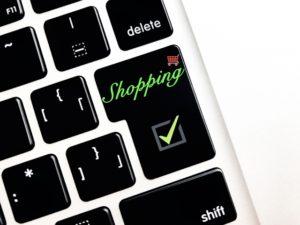 ネットショップのサイト売買はカラーミーショップは可能画像