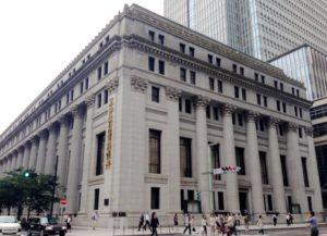 サイト売買で銀行や公庫から融資を受けるための3つのポイント