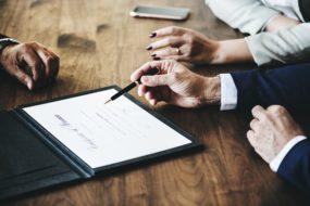 サイト売買(サイトM&A)で融資を確実に受けられる5つのコツや方法