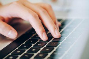 サイト売買を副業で取り組む際の買収メリットと注意点-経営者編3