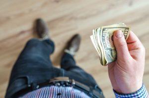 サイト売買を副業で取り組む際の買収メリットと注意点-経営者編5