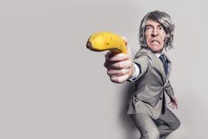 サイト売買を副業で取り組む際の買収メリットと注意点-サラリーマン編5