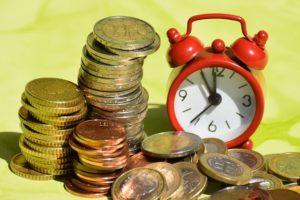 サイト売買を副業で取り組む際の買収メリットと注意点-サラリーマン編2