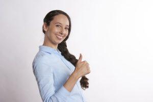 サイト売買を副業で取り組む際の買収メリットと注意点-サラリーマン編