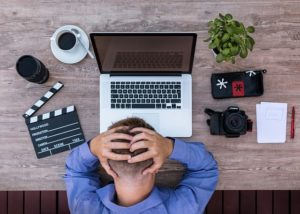 サイト売買を副業で取り組む際の買収メリットと注意点-経営者編2
