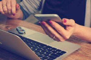 サイト売買の業界に増える女性の参入者【実話あり】