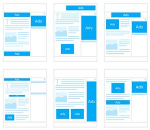 サイト売買で買収したサイトのアドセンス審査合格2つの方法