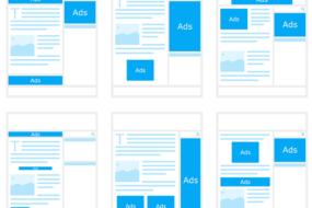 サイト売買で買収したサイトへのアドセンス審査合格2つの方法