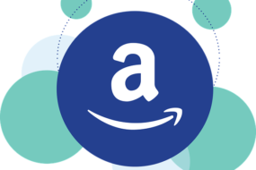 Amazonセラーアカウントを売り手・買い手間で譲渡する方法