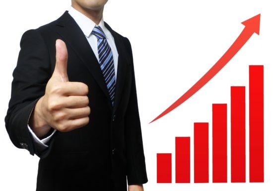 サイト売却で高く売るコツ!覚えておきたいポイントや注意点をサイト売買の専門家が説明!