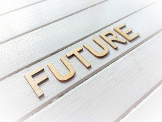 ECサイトの今後はどうなるのか?将来性は?