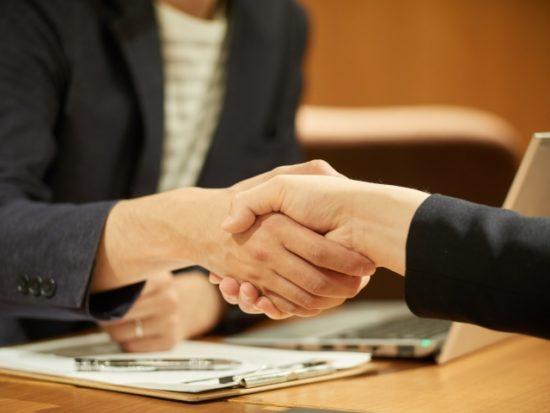 ECサイトやネットショップのサイト売却の成約