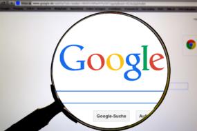 【Google認定パートナー・運営3年】Googleサービスの情報ポータルサイト