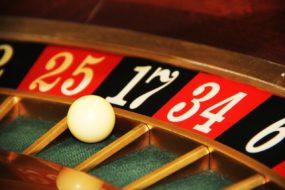 カジノゲームアプリの譲渡(2アプリセット)
