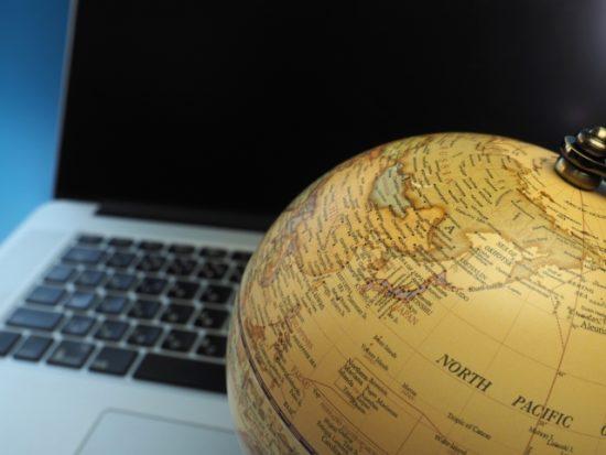 まとめ:海外と国内のサイト売買には違いがあります