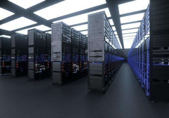 サイト売買後のサーバーの移転のやり方と注意点!安全に引き継ぐ方法
