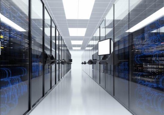 まとめ:サイト売買後は安全にサーバーを移管しましょう