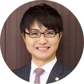 弁護士 大野 薫(弁護士登録番号51586)
