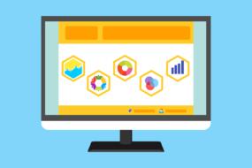 【マニュアル・便利ツール付属】初心者でも運営可能な高価買取サービスサイト