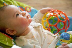 【サポート最大6ヶ月】幅広いユーザーに支持される育児情報特化サイト