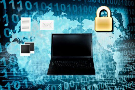 常時SSL化国内外状況イメージ