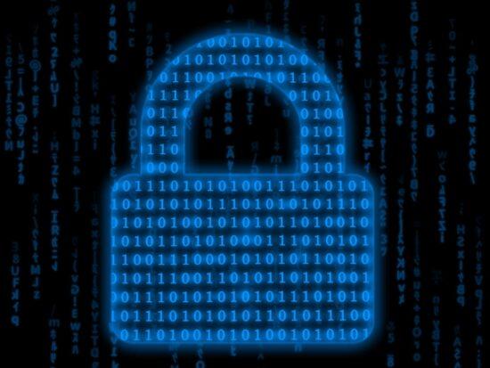 買収サイトの常時SSL化イメージ