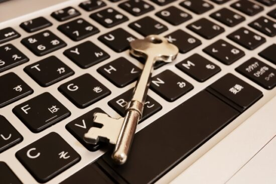 常時SSL化手順イメージ