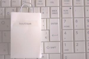 ショップサーブのサイト売買は可能画像