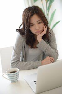 サイト売買の失敗やトラブルを0にする方法【買収編】1