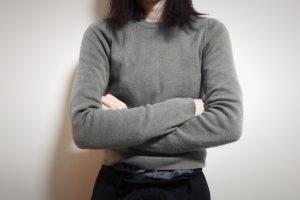 サイト売買の失敗やトラブルを0にする方法【買収編】4