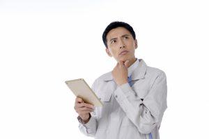 やる前に知っておくべきサイト売買のトラブル事例5つ【売却編】