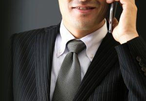 サイト買収をする前に知っておきたいサイト売買のトラブル事例5つ-サポート画像-セールス画像