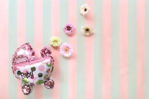 【特別単価あり】妊活商品に特化したアフィリエイトサイト