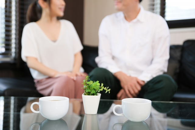 サイト売買案件:女性が運営する男の悩みを解決する情報サイト2