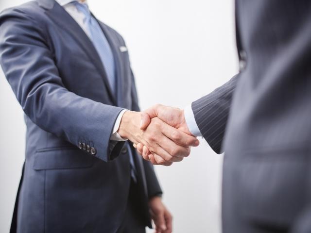 サイト売買を成功させる人の特徴-売却編