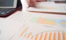 サイト売買という投資について1億円以上の売買に関わったプロが解説イメージ図