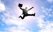 サイト売買で売却の成功事例7選&失敗事例5選を公開