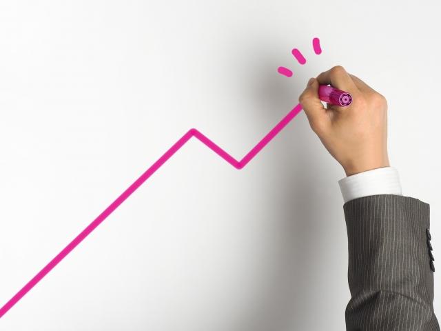 サイト売買は儲かるのか?仲介業者が客観的な意見を述べます
