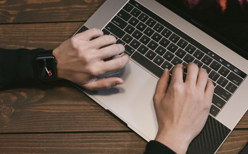 サイト売買でアドセンスサイトを売却するコツと注意点をプロが解説