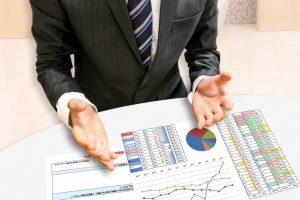サイト売買(M&A)のメリットは?買収するメリット3選とデメリット