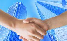 サイト売買の業者を比較する際に気をつけたい仲介手数料-売却編