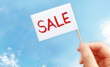 サイト売買で格安に買収する4つの方法と注意点