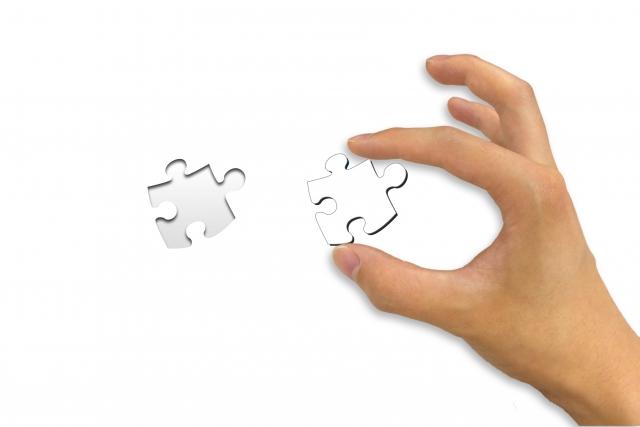サイト売買(サイトM&A)とは?そもそもどういう仕組みなのか?