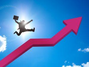 サイト買収で起業をする際に失敗を避けるための5つのこと