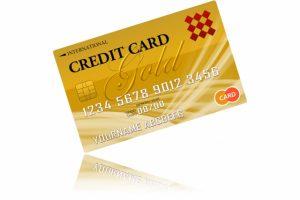 【サイト売買の相談】サイト購入の分割払いはクレジットカードのみですか?