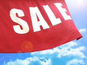 アフィリエイトサイトを売却(譲渡)する3つの方法やサイト売買の相場