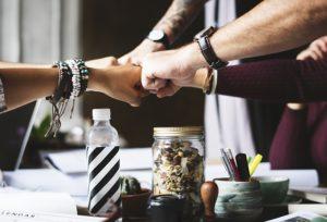 サイト売買の案件を買収をする前に確認すべき5つの社内リソースとは?