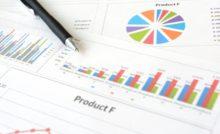 サイト売買の案件を探して閲覧する際に最優先でチェックすべきポイント