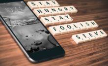 サイト売買を副業で取り組む際の買収メリットと注意点-経営者編